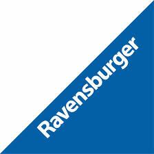 Ravensburger merk logo ... 01fcf454a5