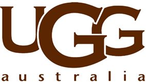 UGG merk logo Burberry merk logo prada ... 6ae355a737
